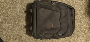 Computer Laptop Roller Bag for Sale in Cheney, WA