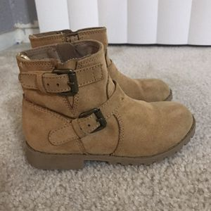 Old Navy Size 9 T for Sale in Clarksburg, CA