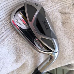 Nike Approach Wedge for Sale in Rancho Cucamonga,  CA