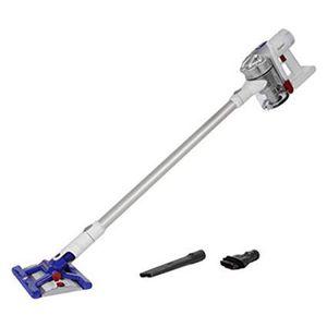 Dyson Hard Floor Cordless Handheld Vacuum Cleaner DC57 for Sale in Fort Lauderdale, FL