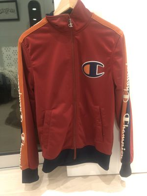 Champion Zip up for Sale in Los Angeles, CA