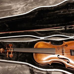 Hopf Violin for Sale in Kissimmee, FL