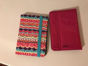 Tablet covers for Sale in Modesto, CA