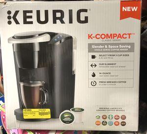 Keurig for Sale in Bloomington, CA