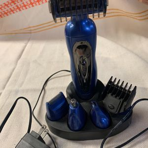Beard Trimmer for Sale in Olympia, WA