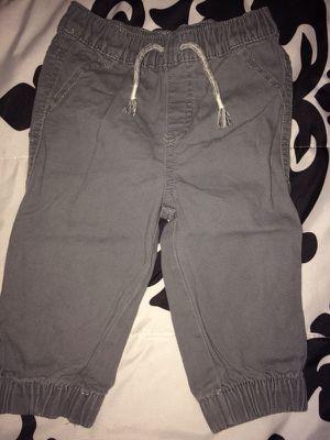 Baby pants for Sale in Lodi, CA