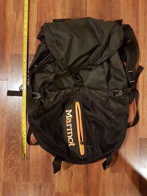 Marmot Kompressor Plus backpack for Sale in Everett, WA