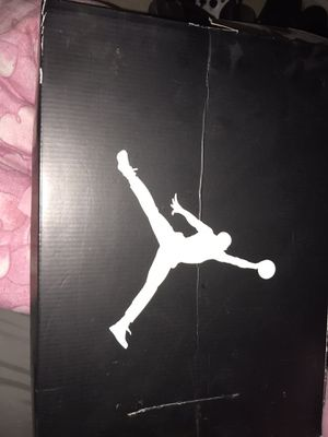 Air Jordan 11 retro size 10 for Sale in Washington, DC