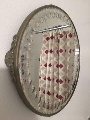 Antique Mirror! for Sale in Sacramento, CA