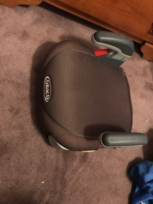 Graco Hight Car Seat for Sale in Los Angeles, CA