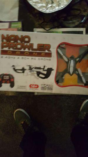 Nano drone for Sale in Nashville, TN