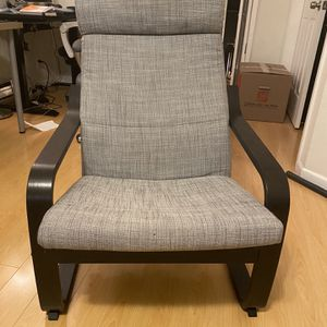 IKEA Poang Chair for Sale in Santa Clara, CA
