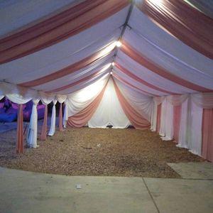 Canopies for Sale in Hesperia, CA