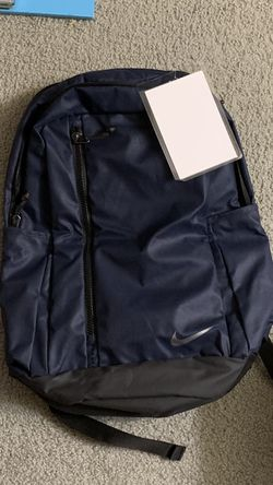 Nike Bag New for Sale in Beaverton,  OR