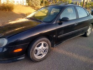 499 $$$ Wow Ford Taurus SE 99 for Sale in San Diego, CA