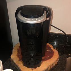 Coffee Maker Keurig for Sale in Spartanburg,  SC