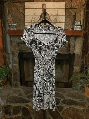 White House Black Market Dress for Sale in Lake Alfred, FL