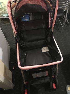 Dog stroller for Sale in Atlanta, GA