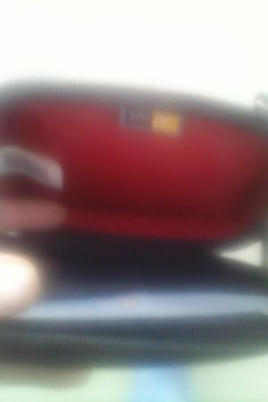 Case logic brand ecig or ne for Sale in MD, US