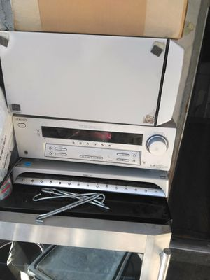 Theater Sound System for Sale in Vista, CA