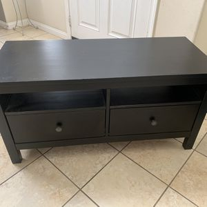 TV Stand for Sale in Eastvale, CA