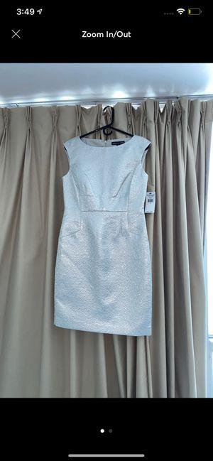 Dress for Sale in Miami Beach, FL