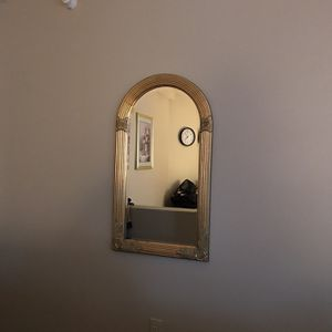 Mirror for Sale in Galion, OH