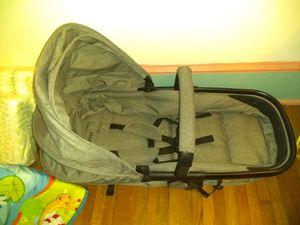 Urbini Omni Plus Stroller for Sale in White Sulphur Springs, WV
