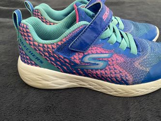 Girls sketchers - Size 13 for Sale in Arvada,  CO