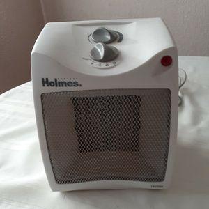 Ceramic Heater for Sale in Derby, KS