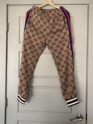 Gucci Joggers Size S NEW! for Sale in Miami, FL