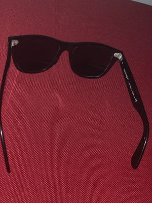 Ray-Ban for Sale in Gaithersburg, MD