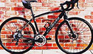 FREE bike sport for Sale in Daufuskie Island, SC