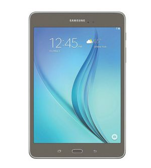 """Samsung Galaxy Tab A 8"""" for Sale in Livermore, CA"""