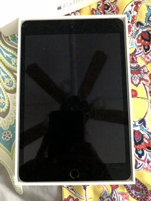 iPad Mini 4 .. 32GB for Sale in Tyler, TX