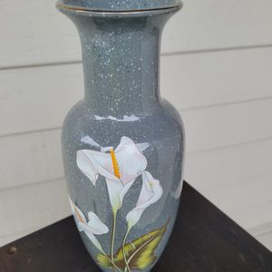 Vintage Japanese Imperial Cala Lily for Sale in Everett, WA