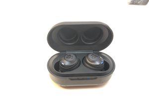 Earbuds for Sale in Lauderhill, FL