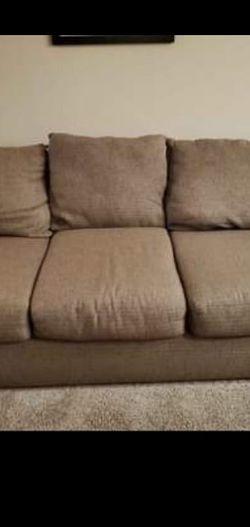 Couch Set for Sale in Pedricktown,  NJ