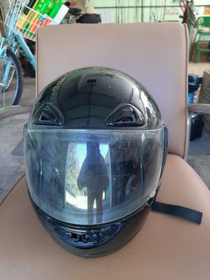 Motorcycle helmets sharpsville pa for Sale in Butler, PA