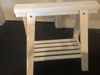 IKEA Desk Support for Sale in Snohomish,  WA