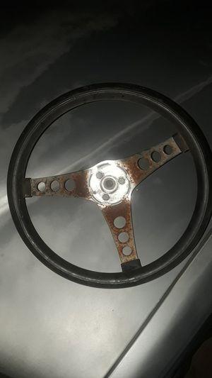 Sterring wheel for Sale in Torrance, CA