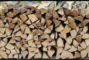 Seasoned Douglas fir firewood for Sale in Bonney Lake, WA