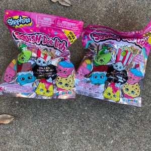 Shopkins for Sale in Houston, TX