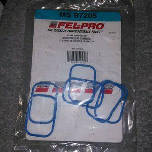 Fel Pro Ms 97205 for Sale in Cicero, IL