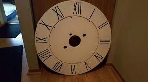 Antique Clocks for Sale in Reynoldsburg, OH