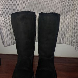 Ugg Boots for Sale in Nashville, TN
