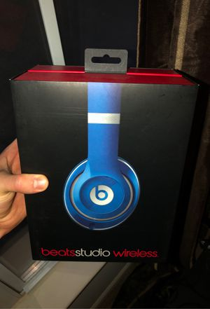 Wireless Beats for Sale in South Windsor, CT