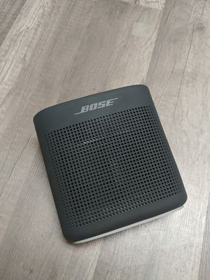 Bose Soundlink Color II for Sale in Colorado Springs, CO
