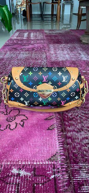 Louis Vuitton Multicolor Monogram Bag for Sale in Miramar, FL