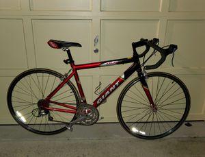 Giant OCR-2 Road Bike!! for Sale in Berwyn Heights, MD